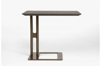 Victor | side table | Esedra