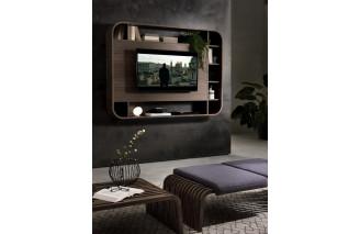 Vision tv | Tv stand | Pacini & Cappellini