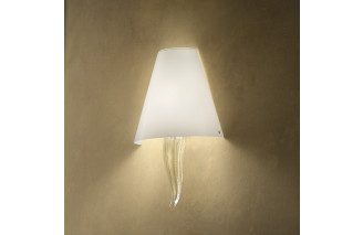 GOCCIA   wall lamp   Vistosi