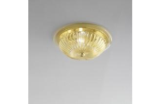 COMARI   ceiling lamp   Vistosi