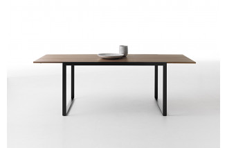 Wow Plus | Dining Table | Horm