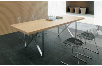 XT | Dining Table | Alivar