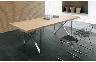 XT   Dining Table   Alivar
