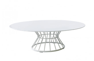 Zero | Coffee Table | L'Abbate