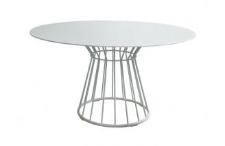 Zero | Table | L'Abbate