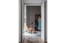 Aida | Side Table | Tonin Casa