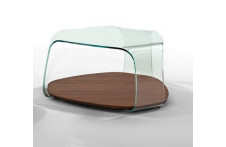 Chakra | Coffee Table | Tonin Casa