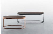 Cora | Coffee Table | Tonin Casa
