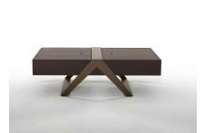 Matrioska | Coffee Table | Tonin Casa