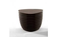 Rea | Side Table | Tonin Casa