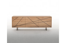 Maya | Sideboard | Tonin Casa