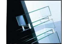 Lemm cabinet by Urbinati