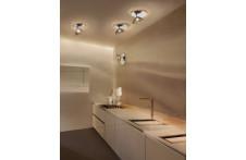 NINFEA | wall lamp | Vistosi