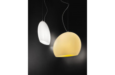 NOON | suspension lamp | Vistosi