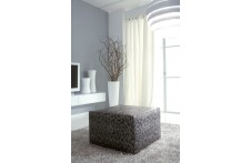 Jolly XL pouf by Unico Italia