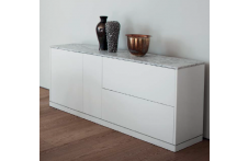 Contour | Sideboard | Domitalia