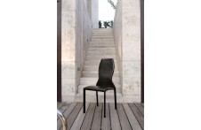 Lady chair by Unico Italia