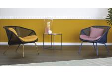 Miniforms | Arm Chair | Colony