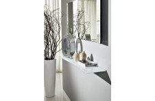 Sea | Wall Shelf | Unico Italia