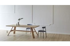 Artigiano | Dining Table | Miniforms