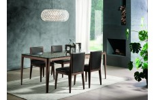Cut | Dining Table | Pacini & Cappellini
