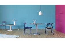 Maciste | Dining Table | Miniforms