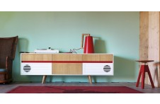 Skap X | Cabinet | Miniforms