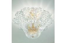 San Marco | ceiling lamp | Vistosi