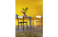 Avia | Chair | Miniforms