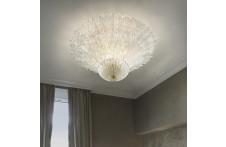Redentore | Ceiling lamp | Vistosi