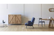 Enza | Cabinet | Miniforms