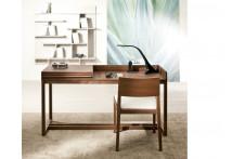 Athena | Desk | Pacini & Cappellini