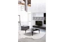 Epoca coffee table by Unico Italia