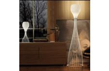 Reder   Floor lamp   Vistosi