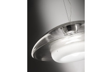 BAUTA | suspension lamp | Vistosi