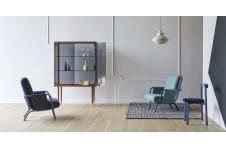 Juno | Cabinet | Miniforms