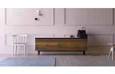 Vitrum cabinet by Miniforms