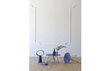 Link   Coffee Table   Miniforms