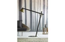 Slope | Floor lamp | Miniforms