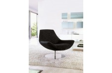 Happy | Lounge Chair | Unico Italia