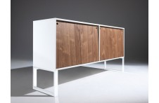 A/R sideboard by Horm