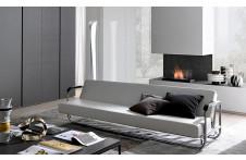 AA1 | Sofa | Misura Emme