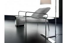Abbey Road   Lounge chair   Erba Italia