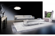 Adone | Coffee Table | Erba Italia