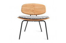 Agave | Lounge Chair | Ethimo