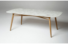 Agave | Dining Table | Alivar