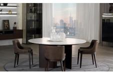 Ala   dining table   Misura Emme