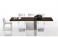 Loto Extentable | dining Table | Alivar