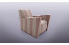 Alternanza   Lounge chair   Erba Italia