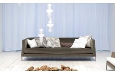 Altoborgo | Sofa | Erba Italia